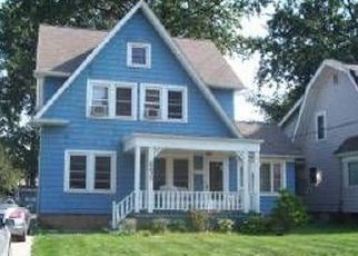 Pre Foreclosure in Lakewood 44107 ARTHUR AVE - Property ID: 1447793729