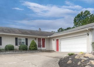 Pre Foreclosure in Independence 44131 ALLA DR - Property ID: 1447805101