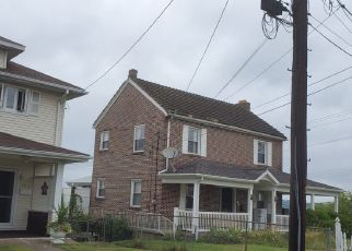 Pre Foreclosure in West Mifflin 15122 HIGHLAND AVE - Property ID: 1447911992
