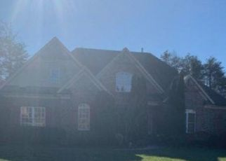 Pre Foreclosure in Kernersville 27284 RIESLING DR - Property ID: 1448089801