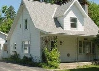 Pre Foreclosure in Avoca 14809 COUNTY ROUTE 105 - Property ID: 1448142796