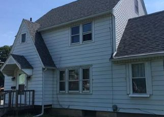 Pre Foreclosure in Corning 14830 PRITCHARD AVE - Property ID: 1448157688