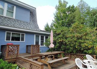 Pre Foreclosure in Sidney 13838 W MAIN ST - Property ID: 1448167758