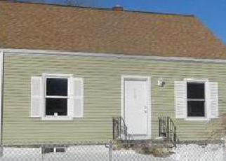 Pre Foreclosure in Stratford 06615 BIRDSEYE ST - Property ID: 1448357393