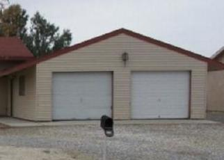 Pre Foreclosure in Pahrump 89048 GOLDRUSH ST - Property ID: 1448406447