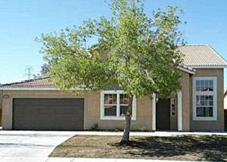 Pre Foreclosure in Adelanto 92301 SHERMAN WAY - Property ID: 1448529520