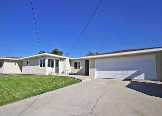 Pre Foreclosure in Colton 92324 GRAND AVE - Property ID: 1448543983