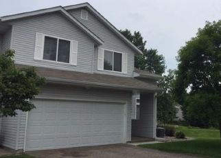 Pre Foreclosure in Shakopee 55379 PARKWAY AVE - Property ID: 1448689373