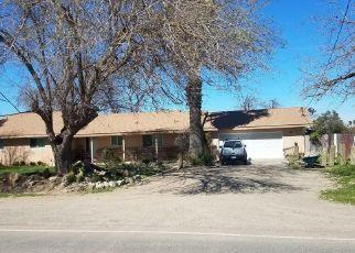 Pre Foreclosure in Los Banos 93635 PIONEER RD - Property ID: 1448851427