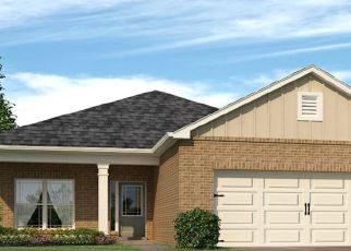 Pre Foreclosure in New Market 35761 SHREWSBERRY DR - Property ID: 1448954350