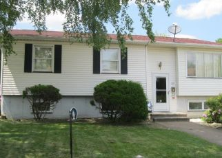 Pre Foreclosure in Plymouth 18651 BEADE ST - Property ID: 1448972751