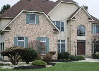 Pre Foreclosure in Center Valley 18034 PINEVIEW DR - Property ID: 1449072607