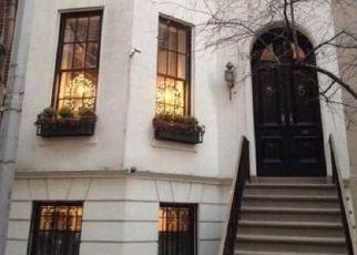 Pre Foreclosure in Brooklyn 11221 MONROE ST - Property ID: 1449155377