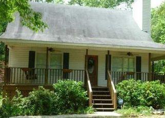 Pre Foreclosure in Mc Calla 35111 BROADWAY DR - Property ID: 1449305160