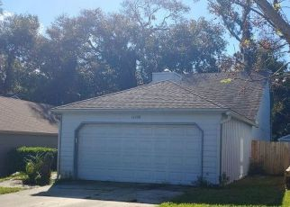 Pre Foreclosure in Jacksonville 32225 VALLEY GARDEN DR - Property ID: 1449329252
