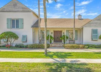 Pre Foreclosure in Jacksonville Beach 32250 PONTE VEDRA BLVD - Property ID: 1449344588