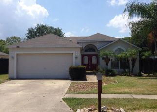 Pre Foreclosure in Jacksonville 32246 COLDFIELD DR W - Property ID: 1449368682