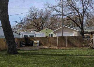 Pre Foreclosure in Sioux City 51106 S CORNELIA ST - Property ID: 1449378756