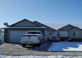 Pre Foreclosure in Jerome 83338 E AVENUE F - Property ID: 1449660815
