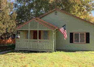 Pre Foreclosure in Payette 83661 S 9TH ST - Property ID: 1449663427