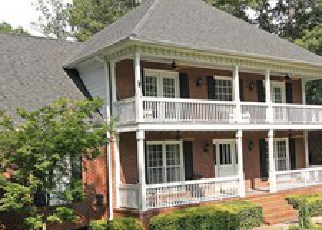 Pre Foreclosure in Lilburn 30047 GUINEVERE WAY SW - Property ID: 1449781690