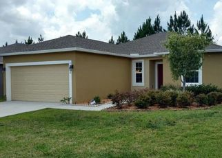 Pre Foreclosure in Davenport 33896 TAMARIND RD - Property ID: 1449893367