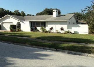 Pre Foreclosure in Seminole 33772 89TH TER - Property ID: 1449904314