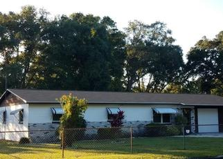 Pre Foreclosure in Lakeland 33815 ARAPAHOE AVE - Property ID: 1449923139