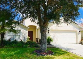 Pre Foreclosure in Orlando 32820 DARLIN CIR - Property ID: 1449931471