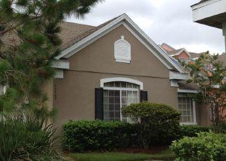 Pre Foreclosure in Orlando 32824 ISLAND BREEZE CT - Property ID: 1450015565
