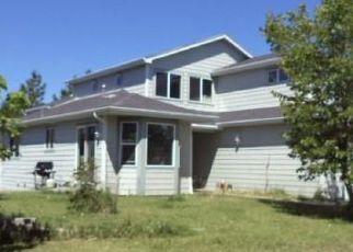 Pre Foreclosure in Elizabeth 80107 COUNTY ROAD 124 - Property ID: 1450100536