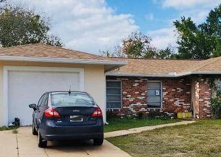 Pre Foreclosure in Deltona 32738 JEFFERSON AVE - Property ID: 1450115421