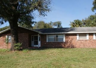 Pre Foreclosure in Deland 32720 W BERESFORD AVE - Property ID: 1450122430