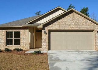 Pre Foreclosure in Cantonment 32533 JOHN DEERE LN - Property ID: 1450214851