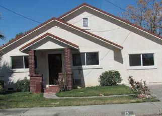 Pre Foreclosure in Orland 95963 E CENTRAL ST - Property ID: 1450249440