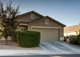 Pre Foreclosure in Phoenix 85042 S 9TH ST - Property ID: 1450665520