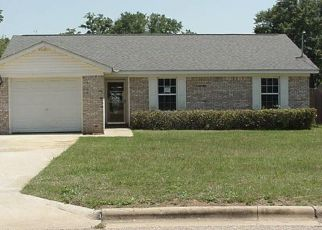 Pre Foreclosure in Midland City 36350 KELLY AVE - Property ID: 1450772830