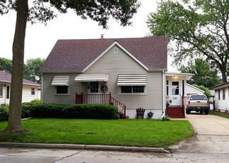 Pre Foreclosure in Milwaukee 53214 S 119TH ST - Property ID: 1450871362