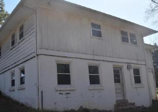 Pre Foreclosure in King George 22485 EDEN DR - Property ID: 1451115310