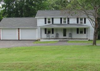 Pre Foreclosure in Chatham 24531 ANDERSON MILL RD - Property ID: 1451207285