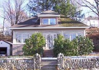 Pre Foreclosure in Athol 01331 BEACON ST - Property ID: 1451337366