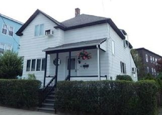 Pre Foreclosure in Lawrence 01841 KENDALL ST - Property ID: 1451338686