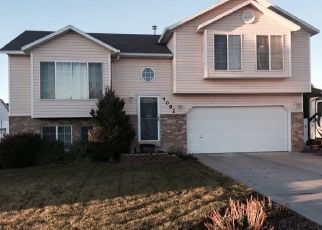 Pre Foreclosure in Roy 84067 W 4800 S - Property ID: 1451404381