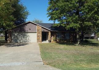 Pre Foreclosure in Owasso 74055 E 112TH ST N - Property ID: 1451423656