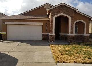 Pre Foreclosure in Anthony 79821 DESERT SANDS - Property ID: 1451450813