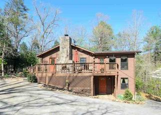 Pre Foreclosure in Sevierville 37862 COOL CREEK RD - Property ID: 1451574758