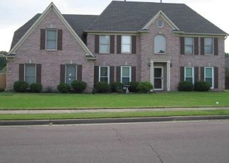 Pre Foreclosure in Millington 38053 MARY LYNN DR - Property ID: 1451575630
