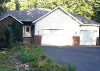 Pre Foreclosure in Schofield 54476 KYLE RD - Property ID: 1451597531