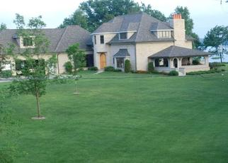 Pre Foreclosure in Wausau 54401 IMM ST - Property ID: 1451622490