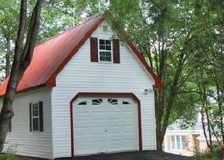Pre Foreclosure in Broad Run 20137 LOWER MILL CT - Property ID: 1451719728